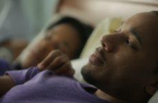 Quel est l'impact des rapports sexuels dans le cancer de la prostate?
