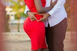 Couple : Quel rythme sexuel adopter ?