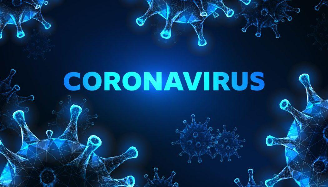 CORONAVIRUS SARS-CoV-2 : Transmission par la toux et l'aérosol !