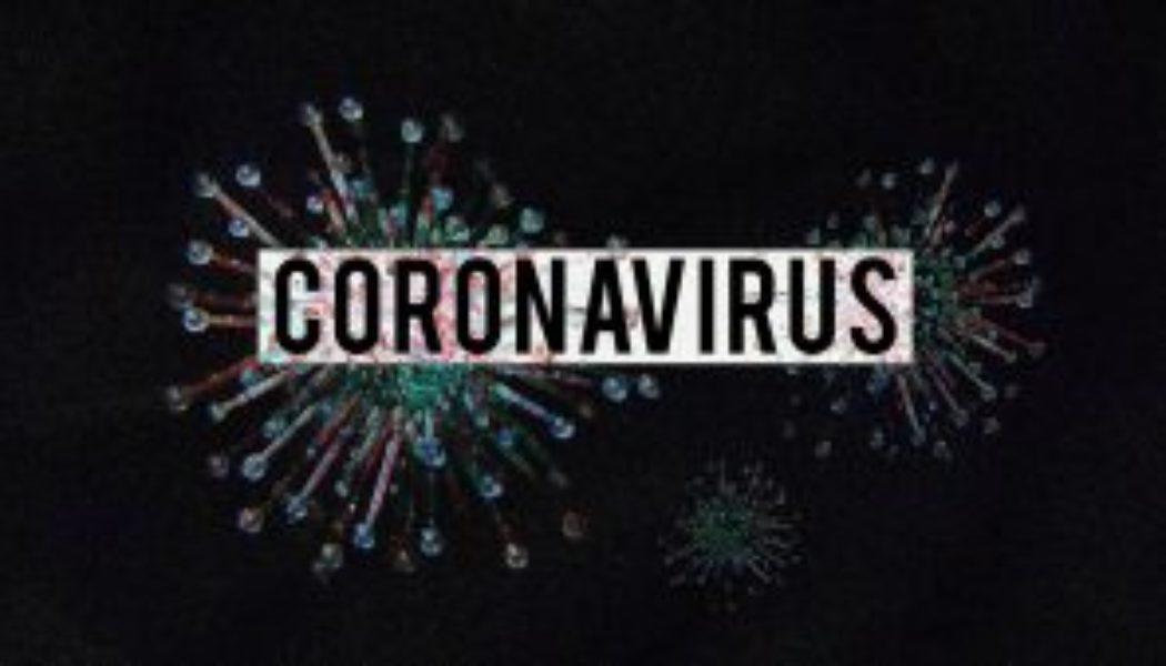 Coronavirus, facteurs de risque : l'obésité et le surpoids