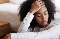Quand faire l'amour est douloureux ou dyspareunie ; est-ce si fréquent ?