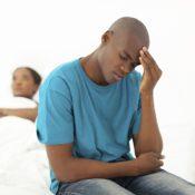 Prostate: faire l'amour protège-t-il du cancer ?