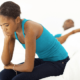 Dyspareunie, quelles conséquences sur la vie de couple ?