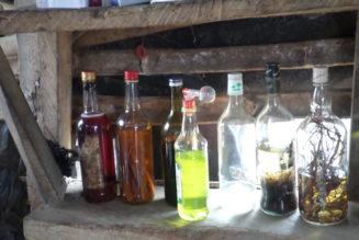 Boissons alcoolisées Africaines : dangereuses ?