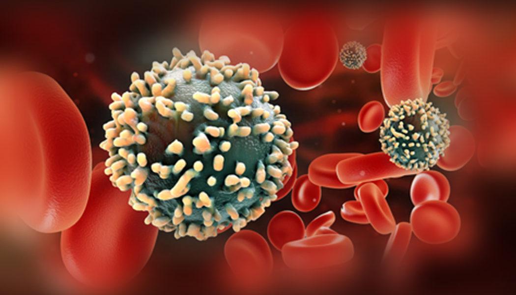 VIH: N'ayez pas peur