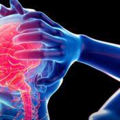 Accident Vasculaire Cérébral, comment y échapper ?