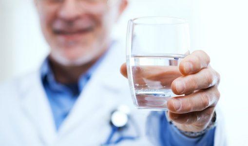 Gestion du besoin d'uriner