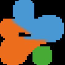 Illustration du profil de Moderateur