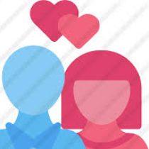 Logo du groupe Contribution de la femme dans le cancer la prostate chez l'homme