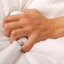 Logo du groupe Douleurs lors des rapports sexuels : comment arriver à l'orgasme malgré celles-ci ?