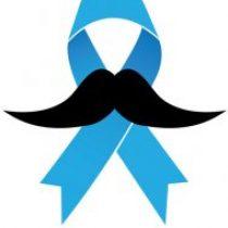 Logo du groupe Cancer de la prostate: comment réduire le risque?